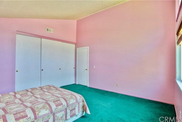 Closed | 9353 Rancho Street Rancho Cucamonga, CA 91737 14