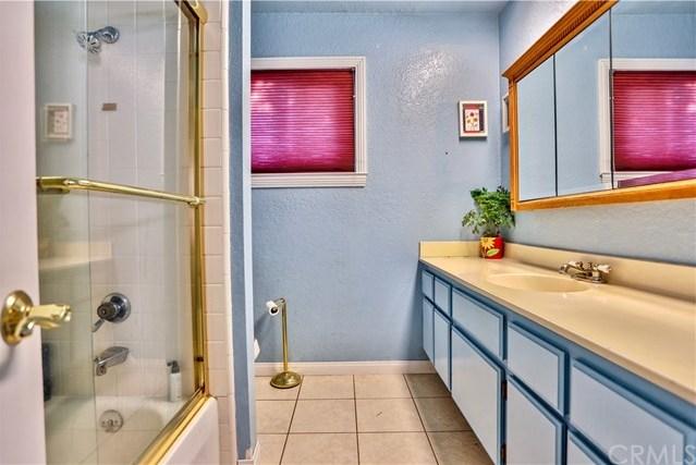 Closed | 9353 Rancho Street Rancho Cucamonga, CA 91737 15