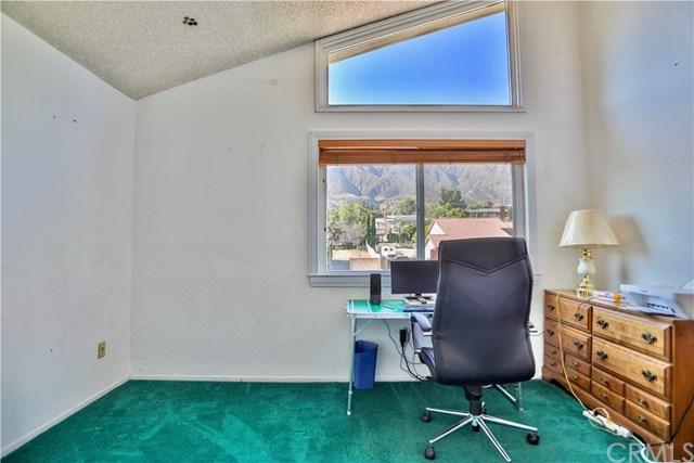 Closed | 9353 Rancho Street Rancho Cucamonga, CA 91737 16