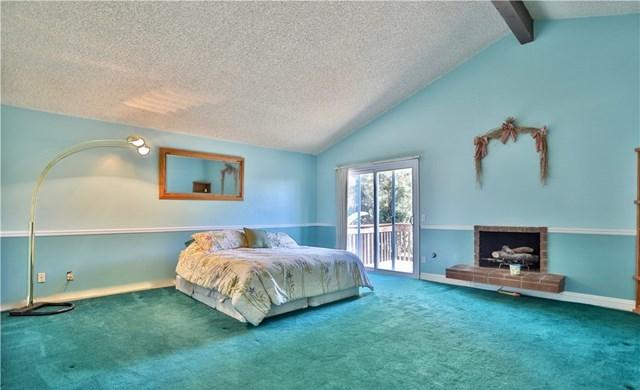 Closed | 9353 Rancho Street Rancho Cucamonga, CA 91737 18