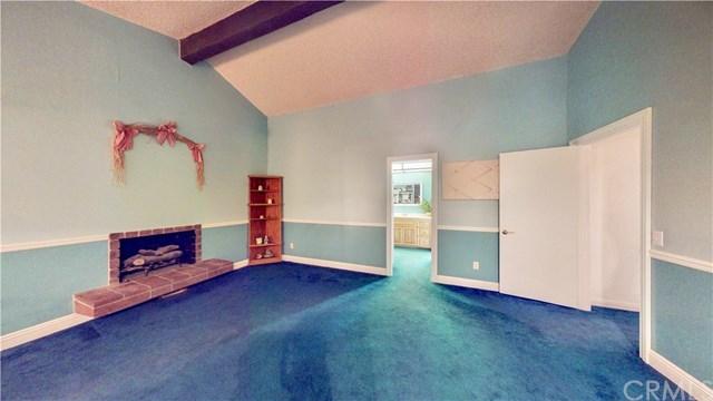 Closed | 9353 Rancho Street Rancho Cucamonga, CA 91737 19