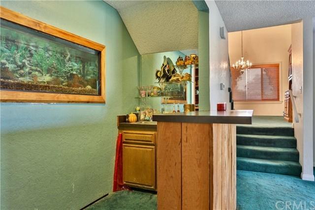 Closed | 9353 Rancho Street Rancho Cucamonga, CA 91737 26