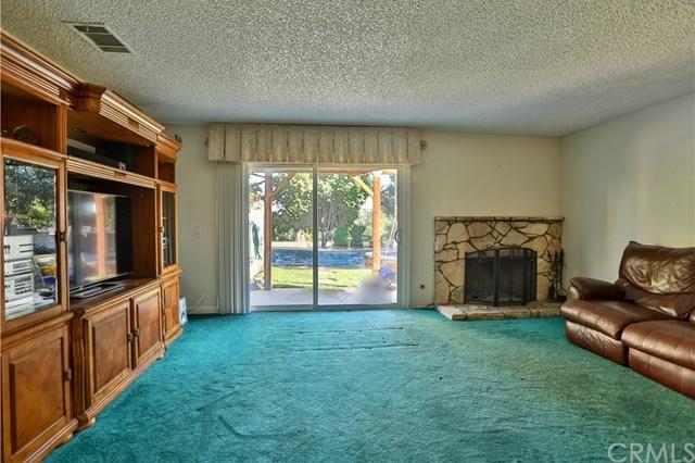 Closed | 9353 Rancho Street Rancho Cucamonga, CA 91737 27