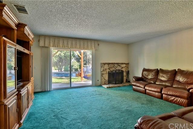 Closed | 9353 Rancho Street Rancho Cucamonga, CA 91737 28