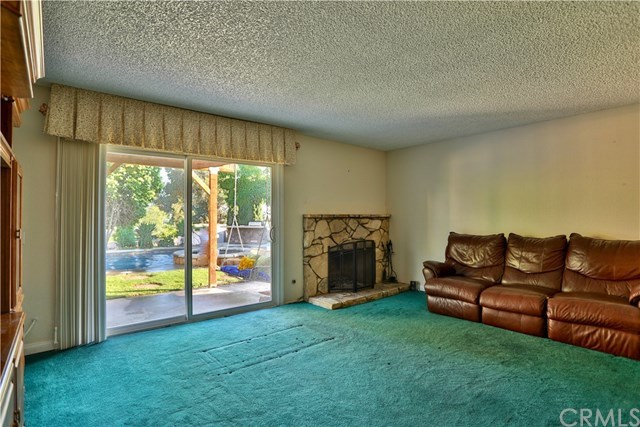 Closed | 9353 Rancho Street Rancho Cucamonga, CA 91737 29