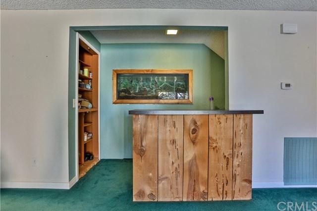 Closed | 9353 Rancho Street Rancho Cucamonga, CA 91737 30