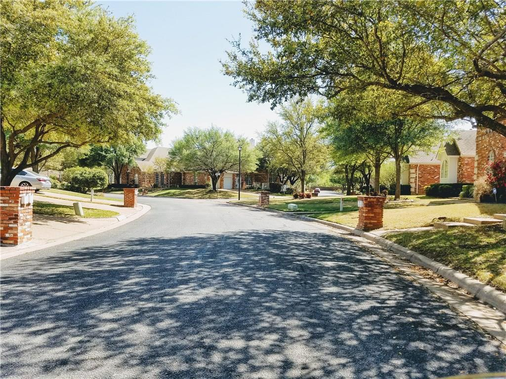Sold Property | 626 Lochngreen Trail Arlington, Texas 76012 1
