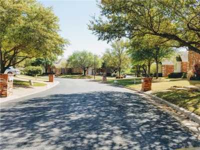 Sold Property   626 Lochngreen Trail Arlington, Texas 76012 1