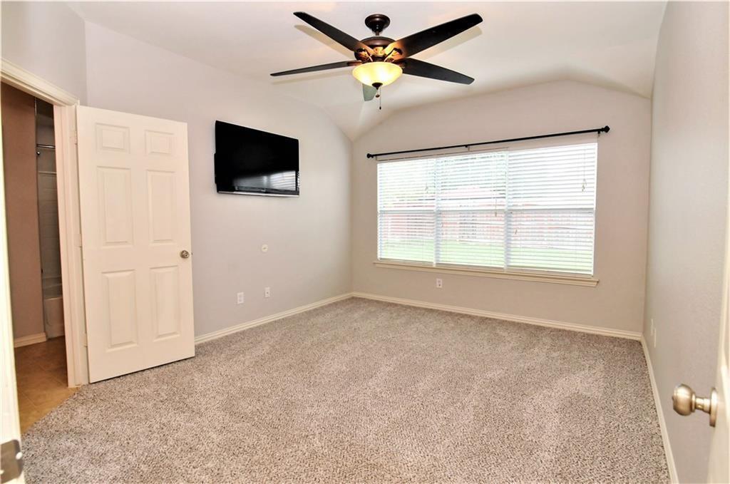 DFW Real Estate | 509 Creekside Drive Princeton, TX 75407 11