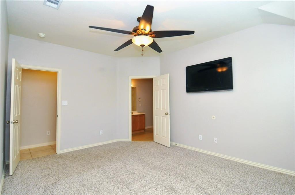 DFW Real Estate | 509 Creekside Drive Princeton, TX 75407 12