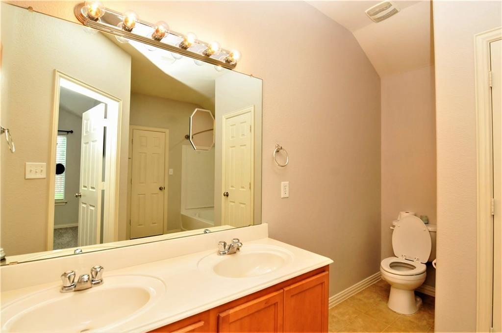 DFW Real Estate | 509 Creekside Drive Princeton, TX 75407 13