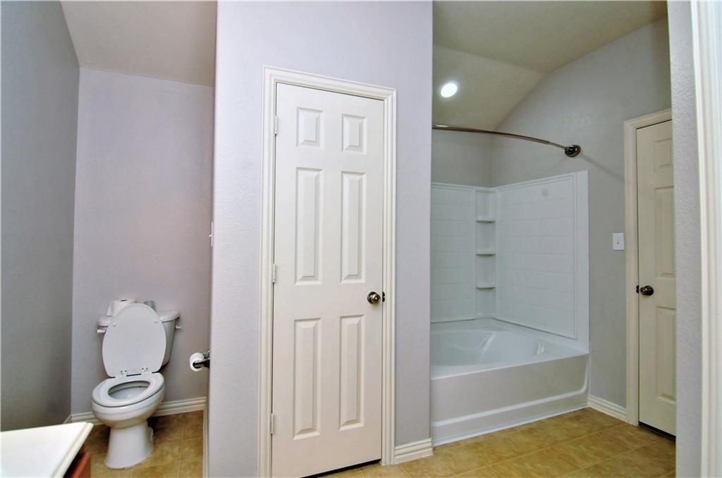 DFW Real Estate | 509 Creekside Drive Princeton, TX 75407 14