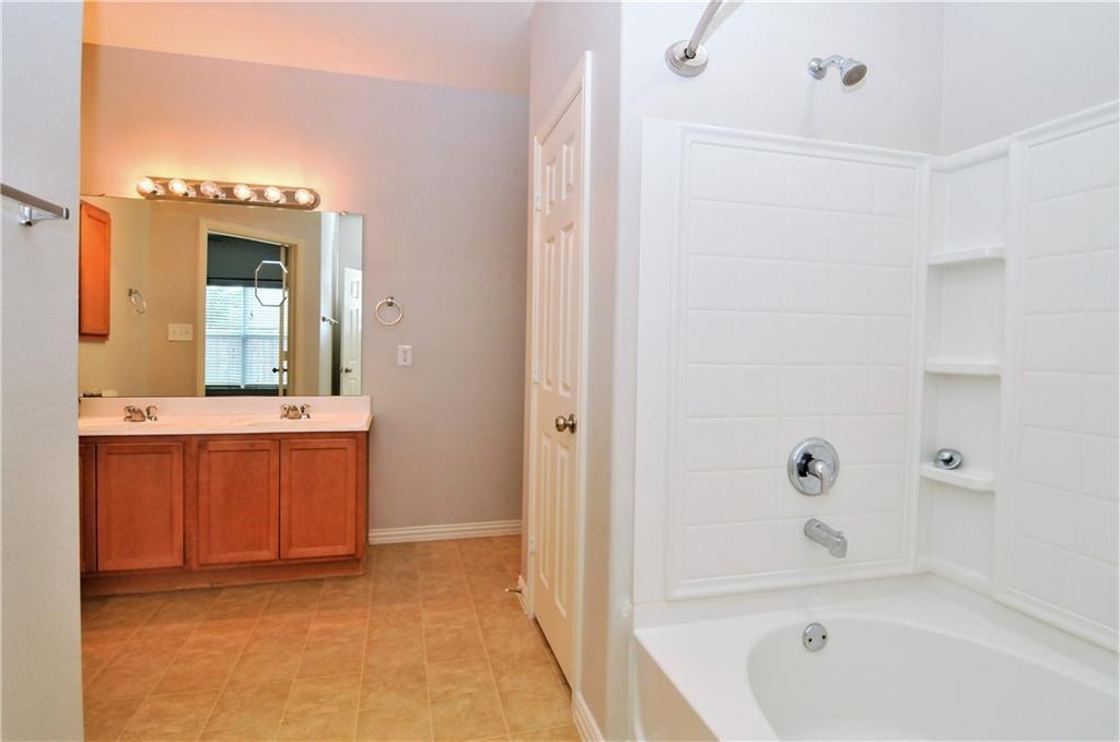 DFW Real Estate | 509 Creekside Drive Princeton, TX 75407 15