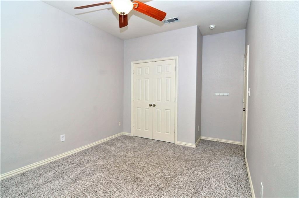 DFW Real Estate | 509 Creekside Drive Princeton, TX 75407 17