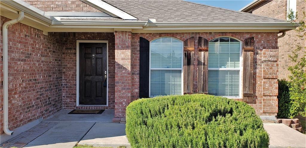 DFW Real Estate | 509 Creekside Drive Princeton, TX 75407 4