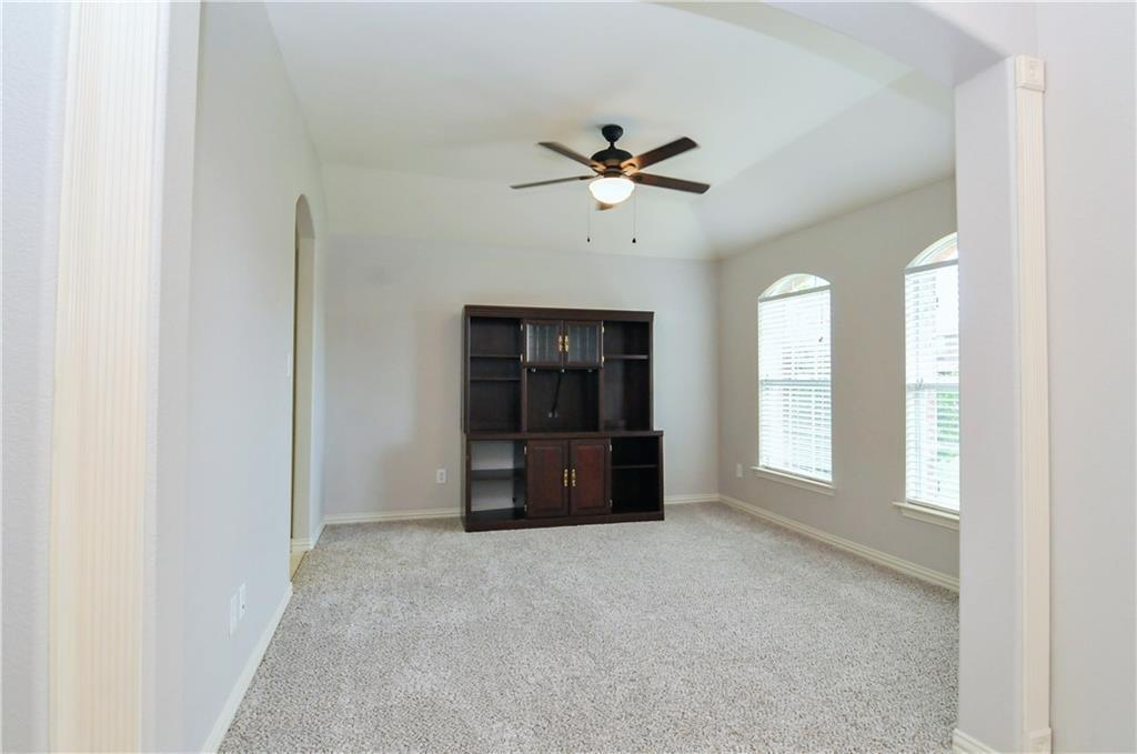 DFW Real Estate | 509 Creekside Drive Princeton, TX 75407 9