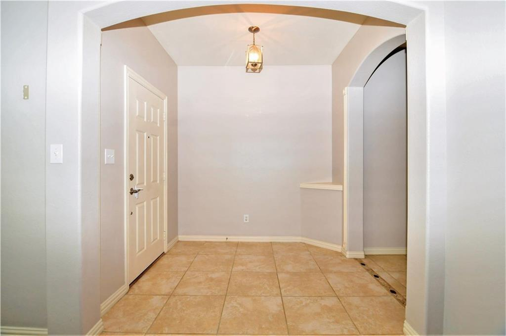 DFW Real Estate | 509 Creekside Drive Princeton, TX 75407 10