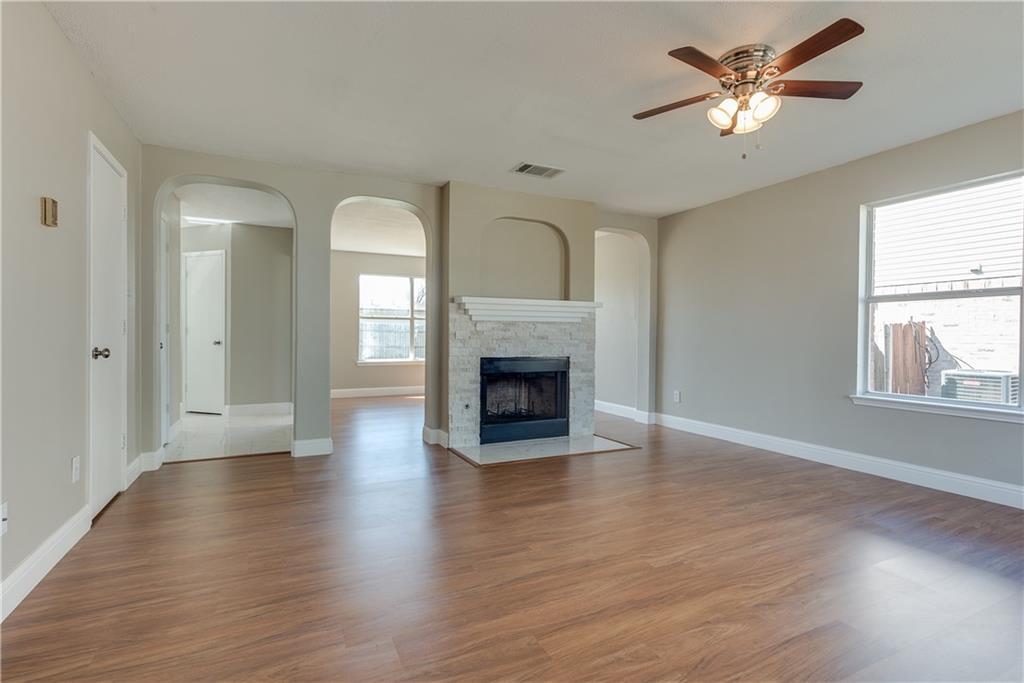 Sold Property | 652 Aqua Drive Little Elm, Texas 75068 0