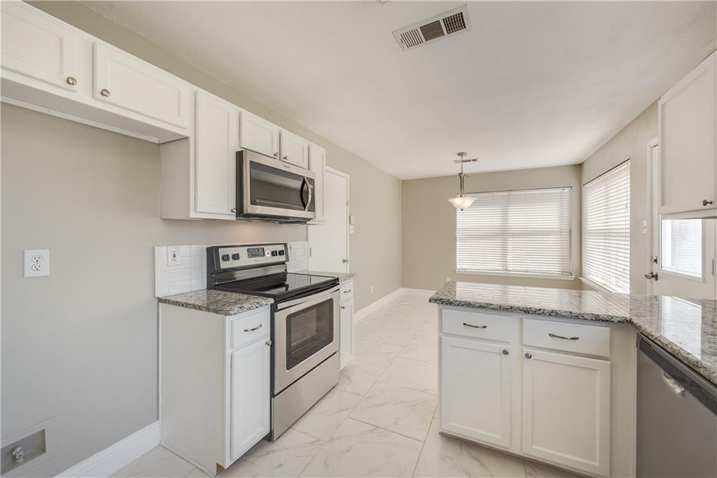 Sold Property | 652 Aqua Drive Little Elm, Texas 75068 9