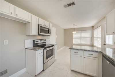 Sold Property   652 Aqua Drive Little Elm, Texas 75068 9