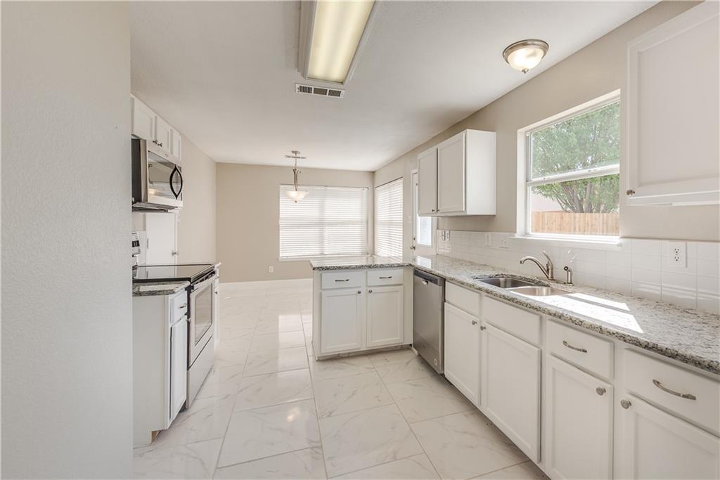 Sold Property | 652 Aqua Drive Little Elm, Texas 75068 10