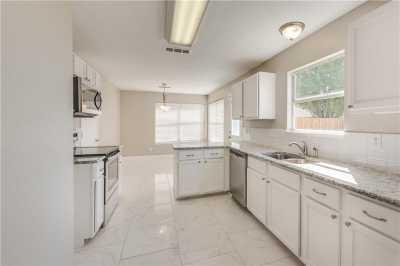 Sold Property   652 Aqua Drive Little Elm, Texas 75068 10