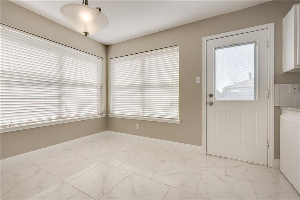 Sold Property | 652 Aqua Drive Little Elm, Texas 75068 11