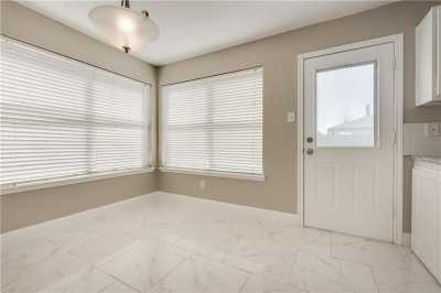 Sold Property   652 Aqua Drive Little Elm, Texas 75068 11