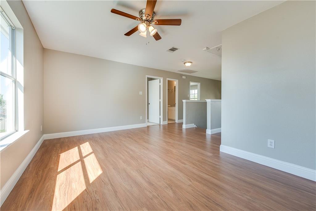 Sold Property | 652 Aqua Drive Little Elm, Texas 75068 12