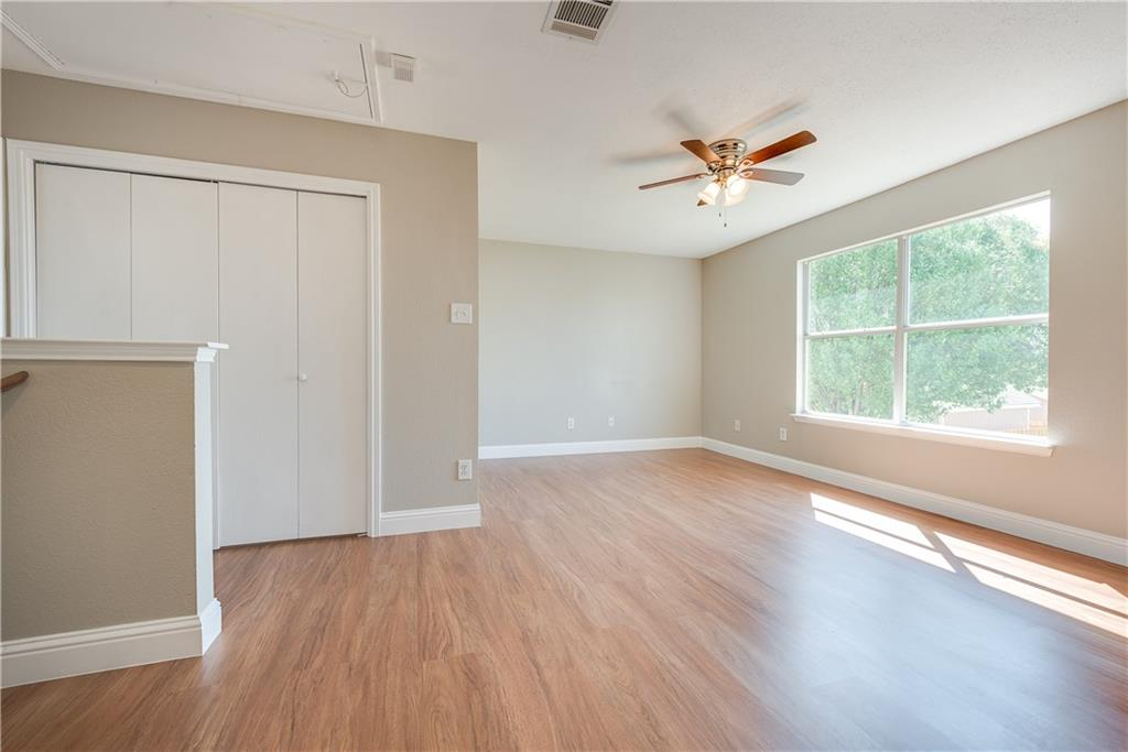 Sold Property | 652 Aqua Drive Little Elm, Texas 75068 13