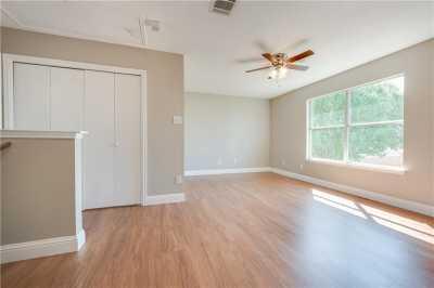 Sold Property   652 Aqua Drive Little Elm, Texas 75068 13