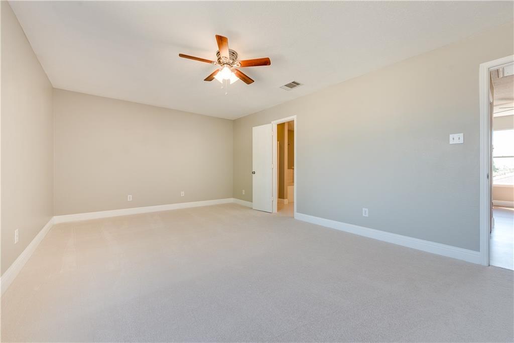 Sold Property | 652 Aqua Drive Little Elm, Texas 75068 14