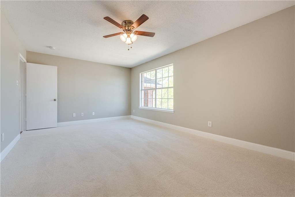 Sold Property | 652 Aqua Drive Little Elm, Texas 75068 15