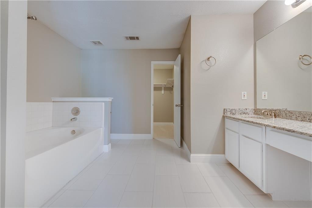 Sold Property | 652 Aqua Drive Little Elm, Texas 75068 16
