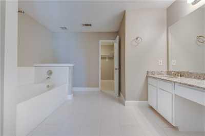 Sold Property   652 Aqua Drive Little Elm, Texas 75068 16