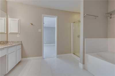 Sold Property   652 Aqua Drive Little Elm, Texas 75068 17