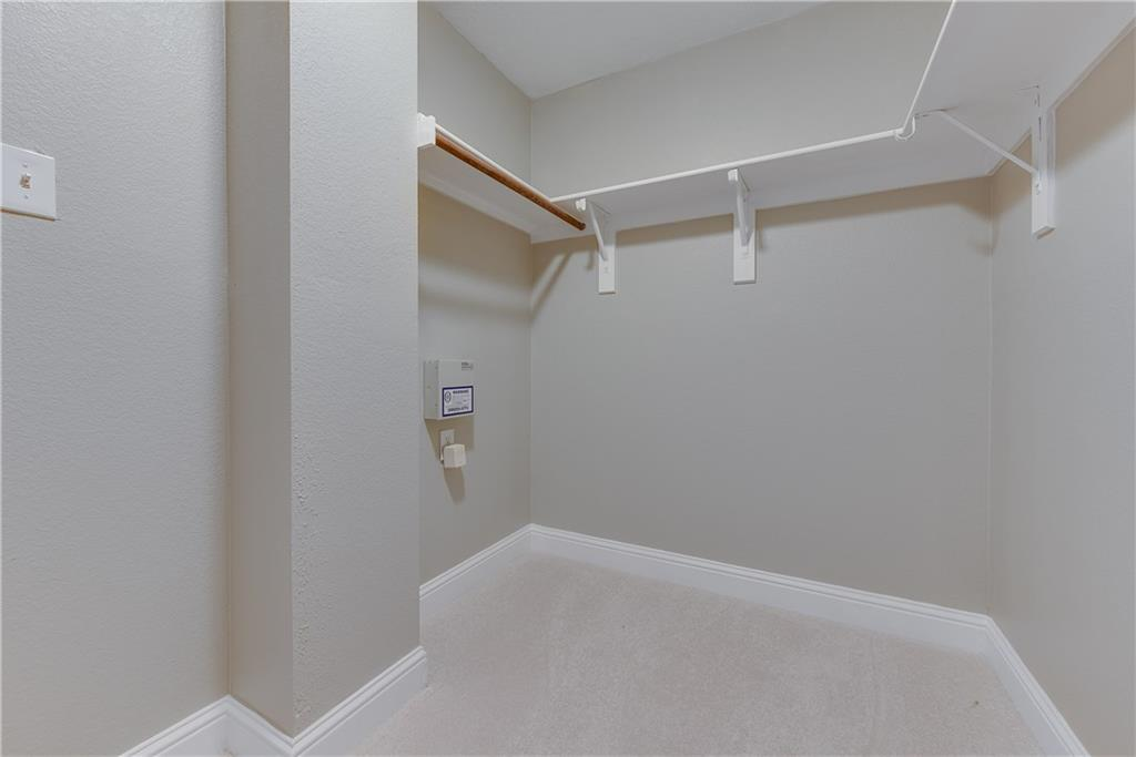 Sold Property | 652 Aqua Drive Little Elm, Texas 75068 18