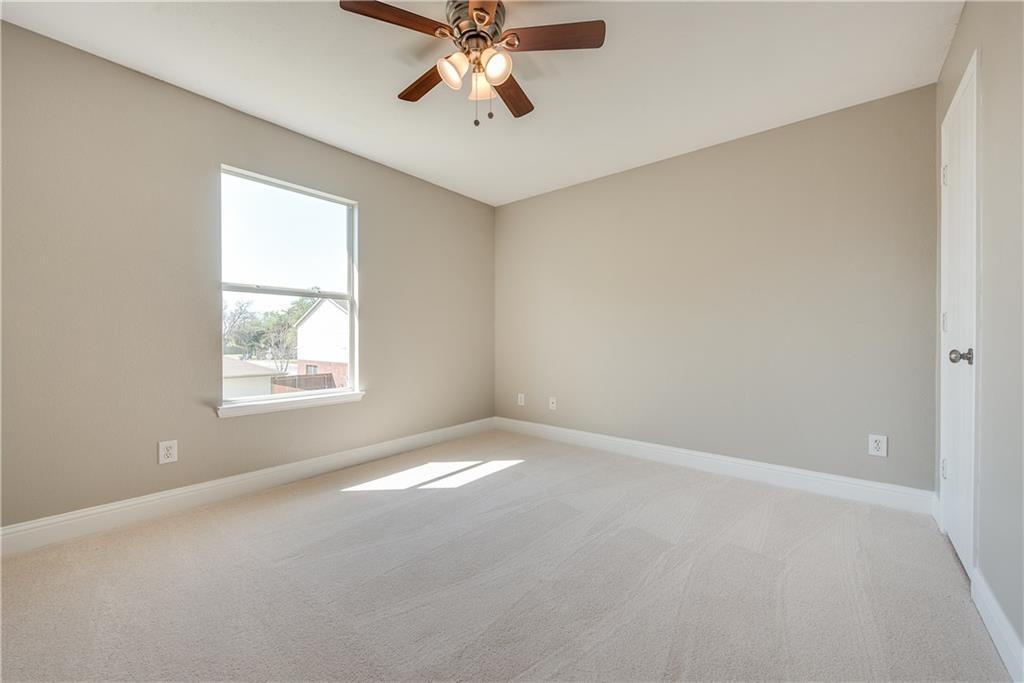 Sold Property | 652 Aqua Drive Little Elm, Texas 75068 19