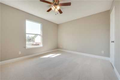 Sold Property   652 Aqua Drive Little Elm, Texas 75068 19