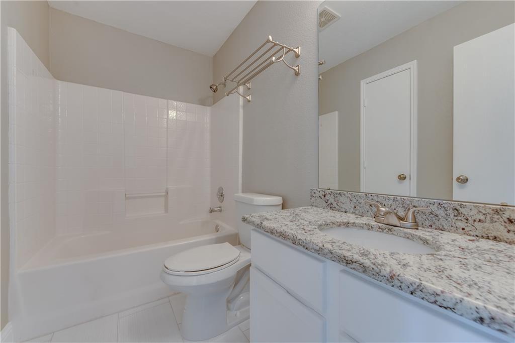 Sold Property | 652 Aqua Drive Little Elm, Texas 75068 20