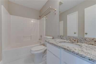 Sold Property   652 Aqua Drive Little Elm, Texas 75068 20