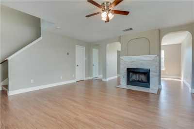 Sold Property   652 Aqua Drive Little Elm, Texas 75068 2