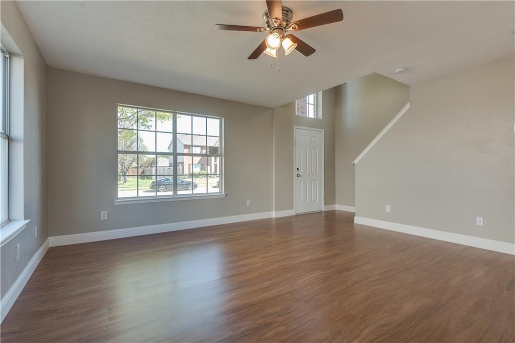 Sold Property | 652 Aqua Drive Little Elm, Texas 75068 3