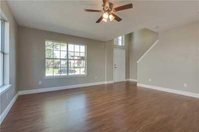 Sold Property   652 Aqua Drive Little Elm, Texas 75068 3