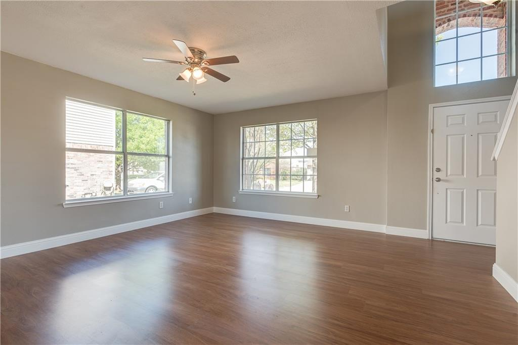 Sold Property | 652 Aqua Drive Little Elm, Texas 75068 4
