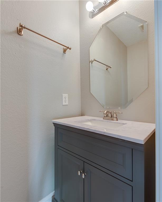 Sold Property | 652 Aqua Drive Little Elm, Texas 75068 5