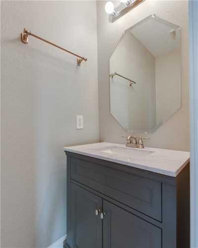 Sold Property   652 Aqua Drive Little Elm, Texas 75068 5