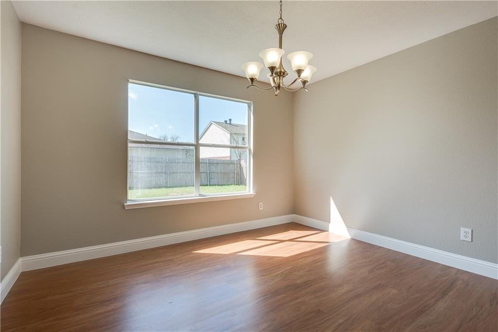 Sold Property | 652 Aqua Drive Little Elm, Texas 75068 6