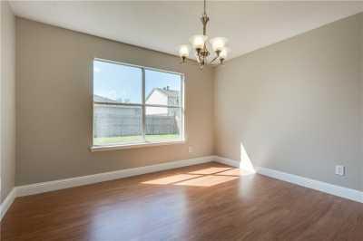 Sold Property   652 Aqua Drive Little Elm, Texas 75068 6