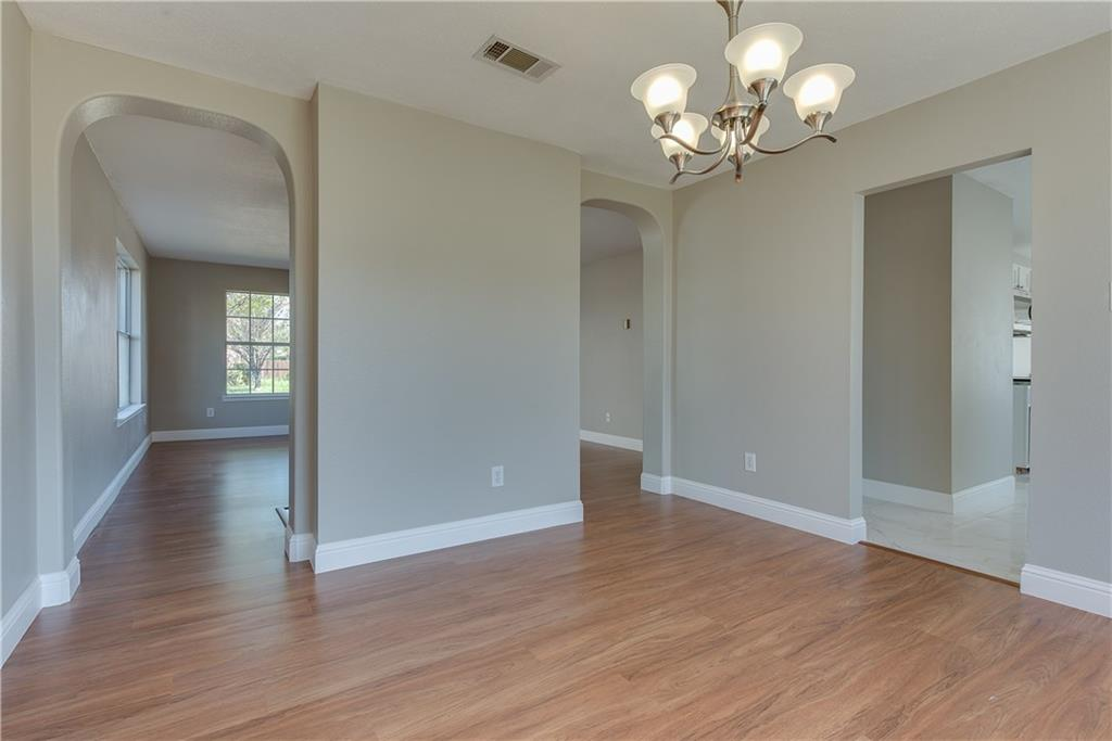 Sold Property | 652 Aqua Drive Little Elm, Texas 75068 7